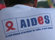 logo-aides-t-shirt.jpg