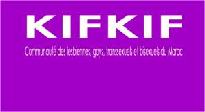 KIFKIF