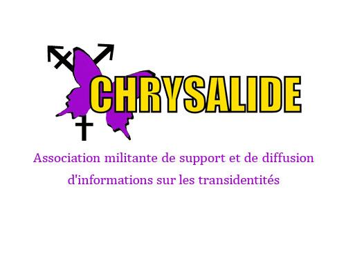 chrysalide_accueil.jpg