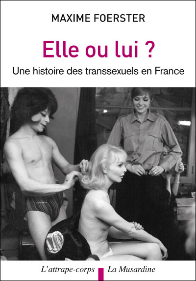 https://www.observatoire-des-transidentites.comwp-content/uploads/2012/06/9782842714000.jpg