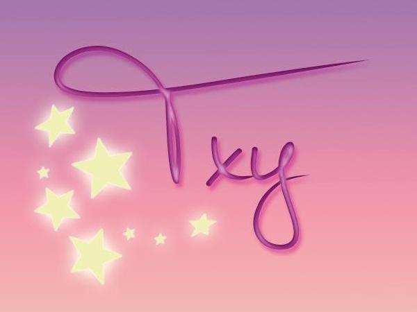 logo-txy-small.jpg