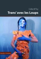 trans-avec-les-loups_thumb.jpg