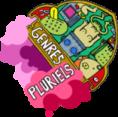 Genre-pluriels.png