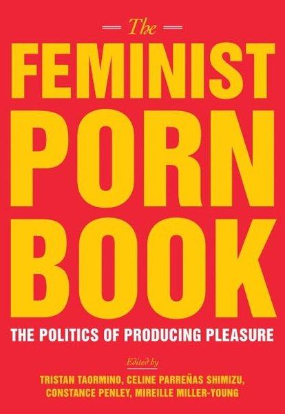 feministpornbook.jpg