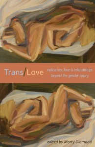 transLove_cover1-194x300.jpg