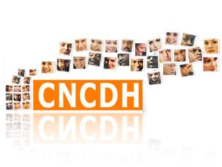 Logo-CNCDH.jpg