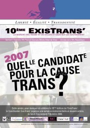 existrans2006-copie-1.jpg