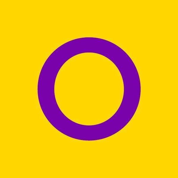 Les Marches trans&Inter 2014. Des transidentités à l'utopie d'une société égalitaire
