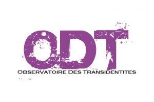 Observatoire des transidentités